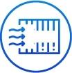 System 2 skutecznych filtrów