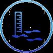 Czujnik poziomu wody