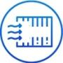 System 3 skutecznych filtrów